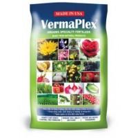 Phân hữu cơ cao cấp Vermaplex